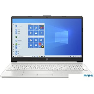 Ноутбук HP 15-dw2002ur 103H6EA