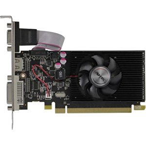 Видеокарта AFOX Radeon R5 220 1GB DDR3 AFR5220-1024D3L9-V2