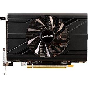 Видеокарта Sapphire Pulse Radeon RX 570 ITX 8GB GDDR5 11266-37