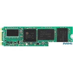 SSD Foxline FLSSD256M42CX5 256GB