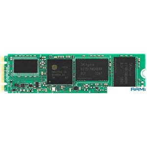 SSD Foxline FLSSD128M80ECX5 128GB