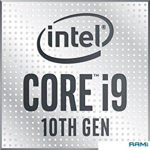 Процессор Intel Core i9-10900K (BOX)