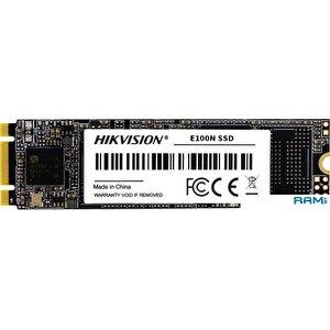 SSD Hikvision E100N 512GB HS-SSD-E100N-512G