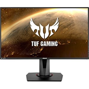 Монитор ASUS TUF Gaming VG279QM