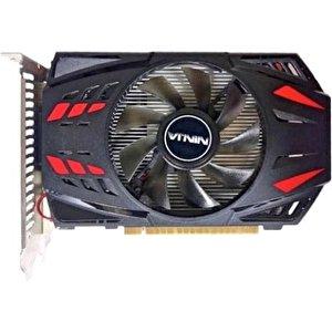 Видеокарта Sinotex Ninja GeForce GT 740 2GB GDDR5 NK74NP025F
