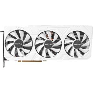 Видеокарта KFA2 GeForce RTX 2070 Super EX Gamer 1-Click OC 8GB GDDR6