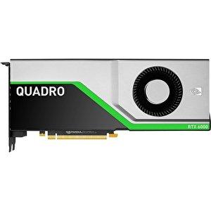 Видеокарта Dell Quadro RTX 6000 24GB GDDR6 490-BFCZ