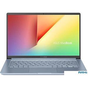 Ноутбук ASUS VivoBook 14 X403FA-EB061