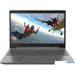 Ноутбук Lenovo V155-15API 81V50029RU