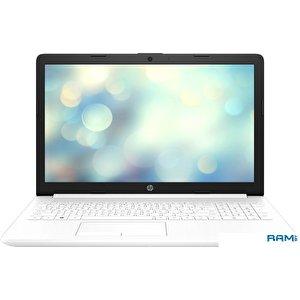 Ноутбук HP 15-db1208ur 104G4EA