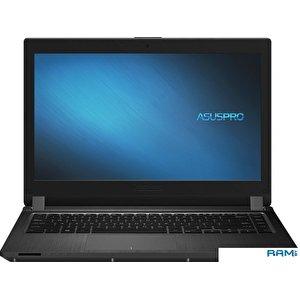 Ноутбук ASUS ASUSPro P1440FA-FA1445T