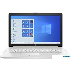 Ноутбук HP 17-by3030ur 13D80EA