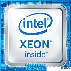 Процессор Intel Xeon E-2234