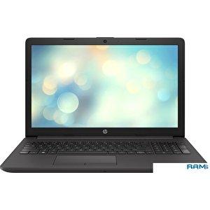 Ноутбук HP 250 G7 8MJ03EA