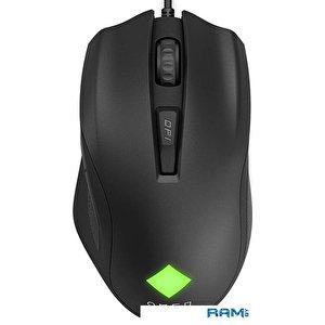 Игровая мышь HP OMEN Vector Essential