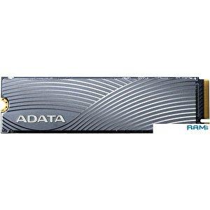 SSD A-Data Swordfish 500GB ASWORDFISH-500G-C