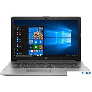 Ноутбук HP 470 G7 1F3K4EA