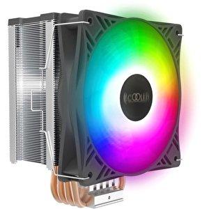 Кулер для процессора PCCooler GI-X4S