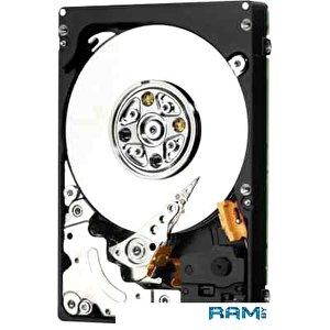Жесткий диск Fujitsu 2TB S26361-F3907-L200
