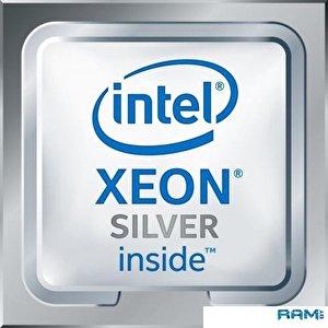 Процессор Intel Xeon Silver 4215R