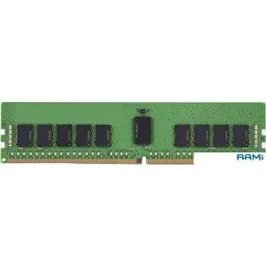 Оперативная память Samsung 8GB DDR4 PC4-23400 M393A1K43DB1-CVF