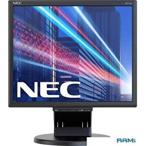Монитор NEC MultiSync E172M