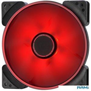 Вентилятор для корпуса Fractal Design Prisma SL-14 FD-FAN-PRI-SL14-RD