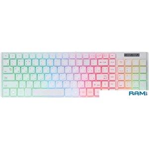 Клавиатура QUMO Omicron