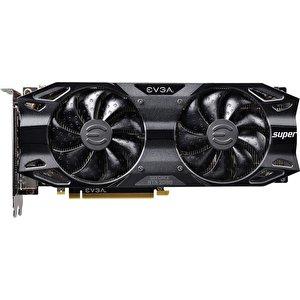 Видеокарта EVGA GeForce RTX 2080 Super KO Gaming 8GB GDDR6 08G-P4-2083-KR