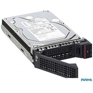 Жесткий диск Lenovo 7XB7A00051 4TB