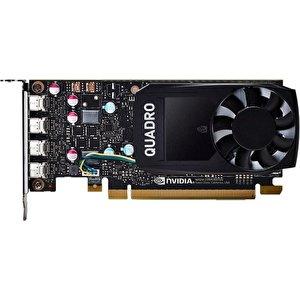 Видеокарта PNY Quadro P620 V2 2GB GDDR5 VCQP620DVIV2BLK-1