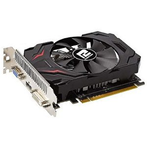 Видеокарта PowerColor R7 250 2GB GDDR5 AXR7 250 2GBD5-DH