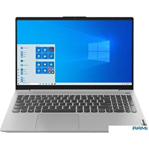 Ноутбук Lenovo IdeaPad 5 15IIL05 81YK00GBRE