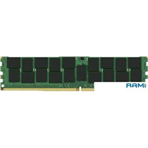 Оперативная память Huawei 8GB DDR4 PC4-21300 06200244