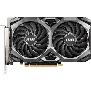 Видеокарта MSI Radeon RX 5500 XT MECH 8GB GDDR6