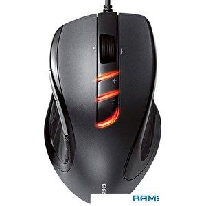 Игровая мышь Gigabyte M6900