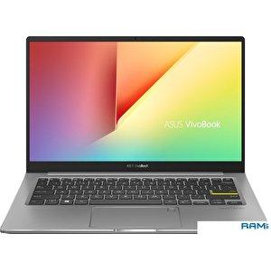 Ноутбук ASUS VivoBook S13 S333JQ-EG008