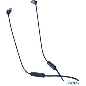 Наушники JBL Tune 115BT (синий)