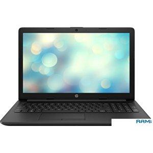 Ноутбук HP 15-db1209ur 104G5EA