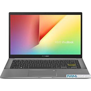 Ноутбук ASUS VivoBook S14 M433IA-EB400T