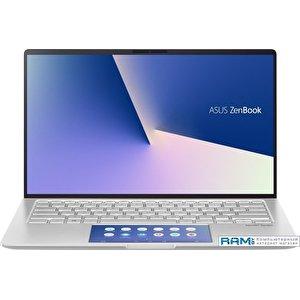 Ноутбук ASUS ZenBook 14 UX434FLC-A6426R