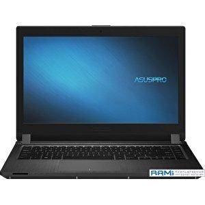 Ноутбук ASUS ASUSPro P1440FA-FA2077R