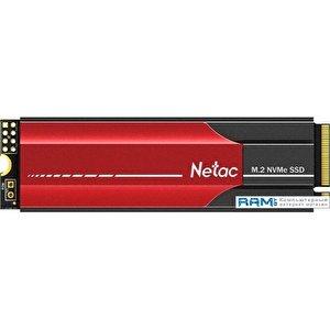 SSD Netac N950E PRO 500GB