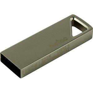 USB Flash Netac U326 16GB NT03U326N-016G-20PN
