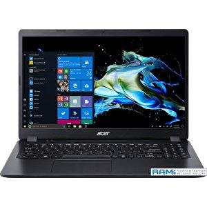 Ноутбук Acer Extensa 15 EX215-52-37SE NX.EG8ER.011