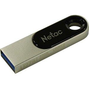 USB Flash Netac U278 16GB NT03U278N-016G-20PN