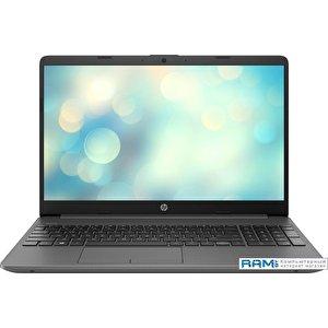 Ноутбук HP 15-dw1188ur 2Z7G9EA