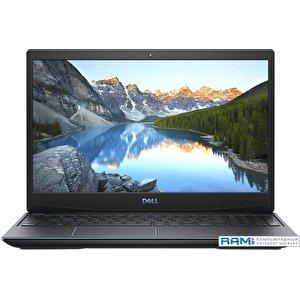 Игровой ноутбук Dell G3 15 3500 G315-6583