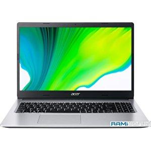 Ноутбук Acer Aspire 3 A315-23-R12F NX.HVUEU.00A