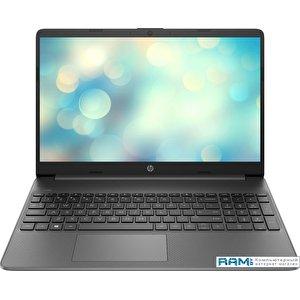 Ноутбук HP 15s-eq1079ur 1Y9N5EA
